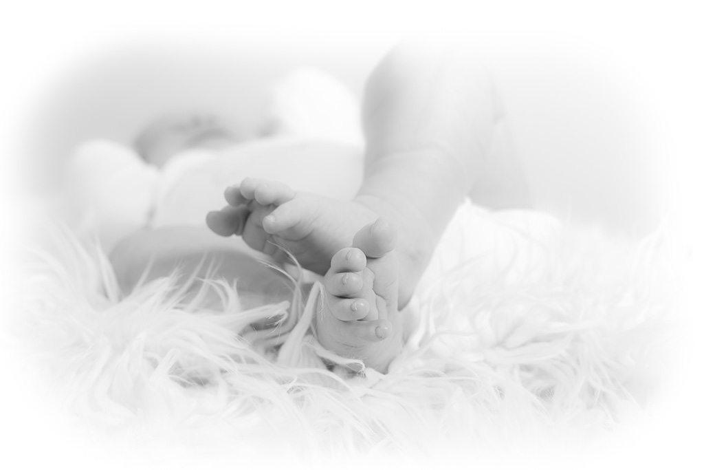 baby-shooting-001
