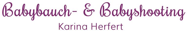 Babybauch-Shooting in Hamburg – Karina Herfert - Baby-, Babybauch- und Familien-Shootings